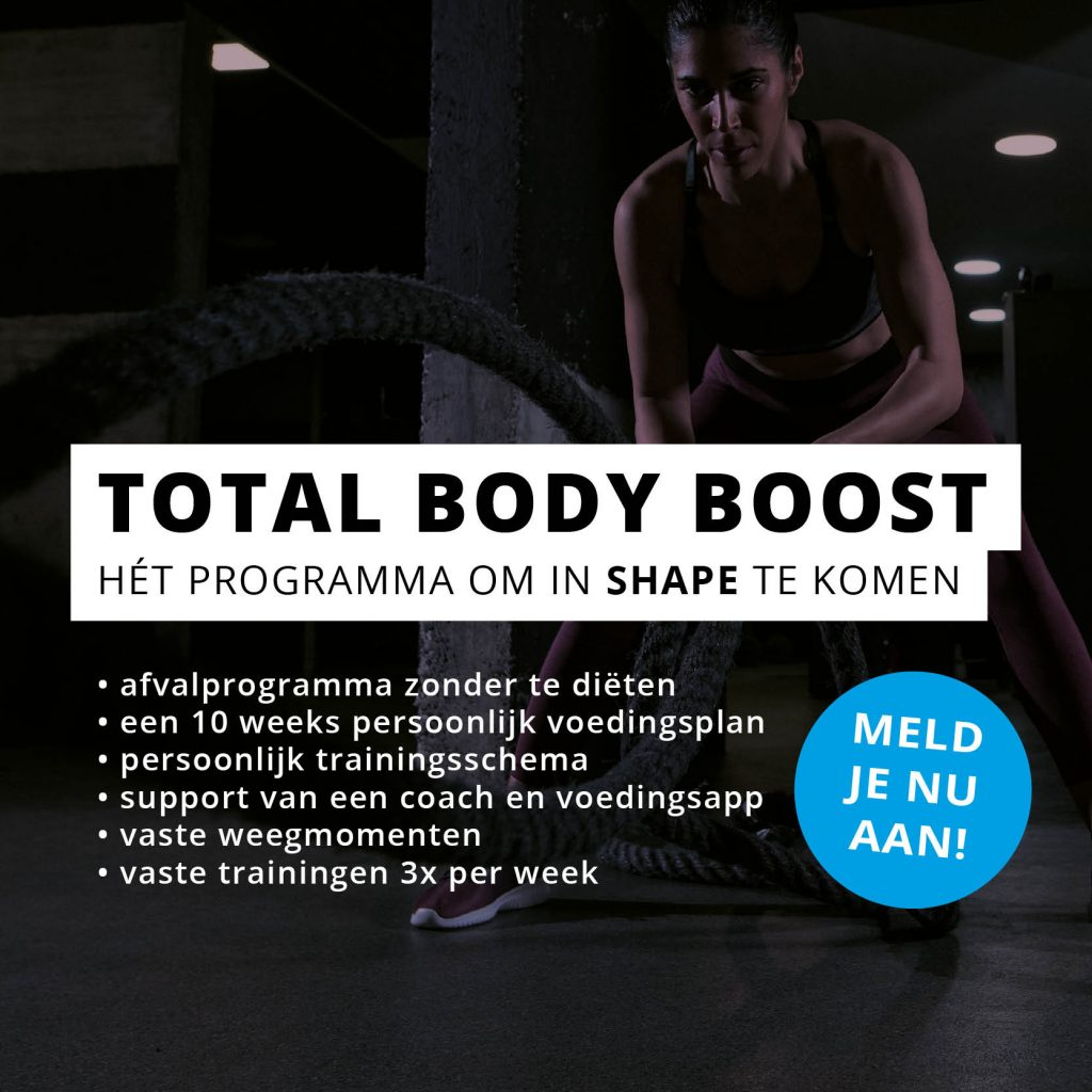 total-body-boost